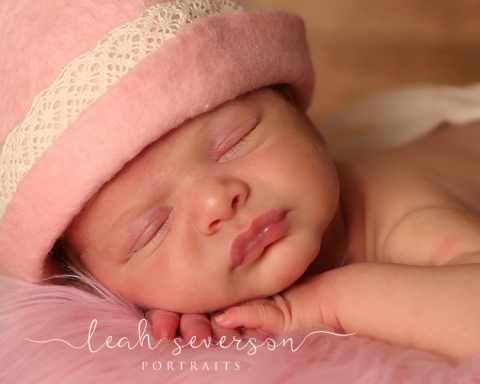 newborn photography kennedy indianapolis