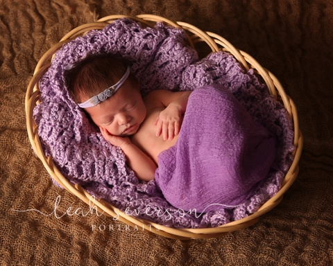 best newborn photography indianapolis of kennedy