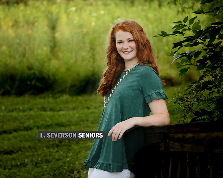 senior pictures lauren carmel indiana