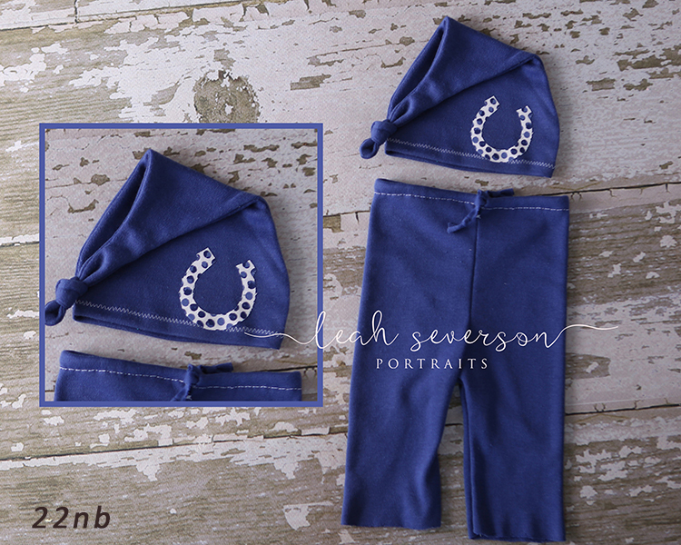 indianapolis colts newborn baby outfit