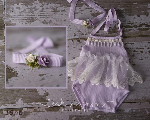 newborn baby girl outfit photography prop indianpaolis in