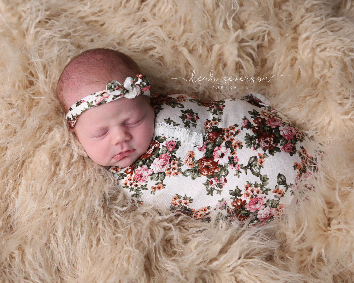 newborn baby photography carmel indiana