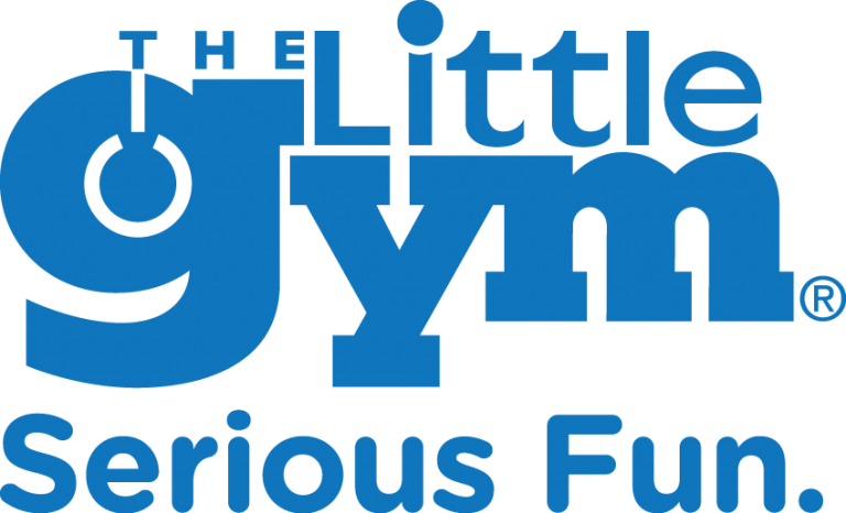 the little gym carmel indiana