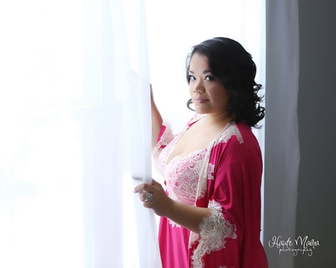 Boudoir photographer in indianapolis l severson portraits brave enough to book a boudoir photography session for yourself please visit our indianapolis boudoir photography page for more information solutioingenieria Gallery