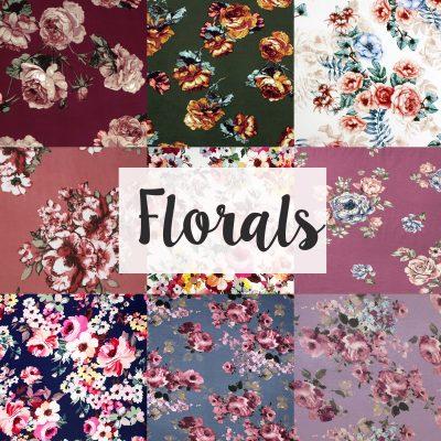 floral-newborn-photography-props-wrap-hat-headband
