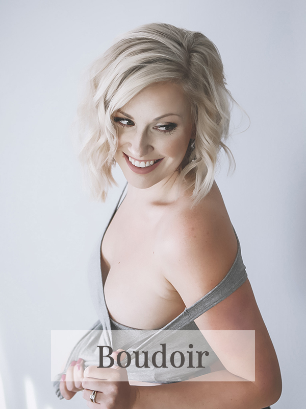 best boudoir photography indianapolis