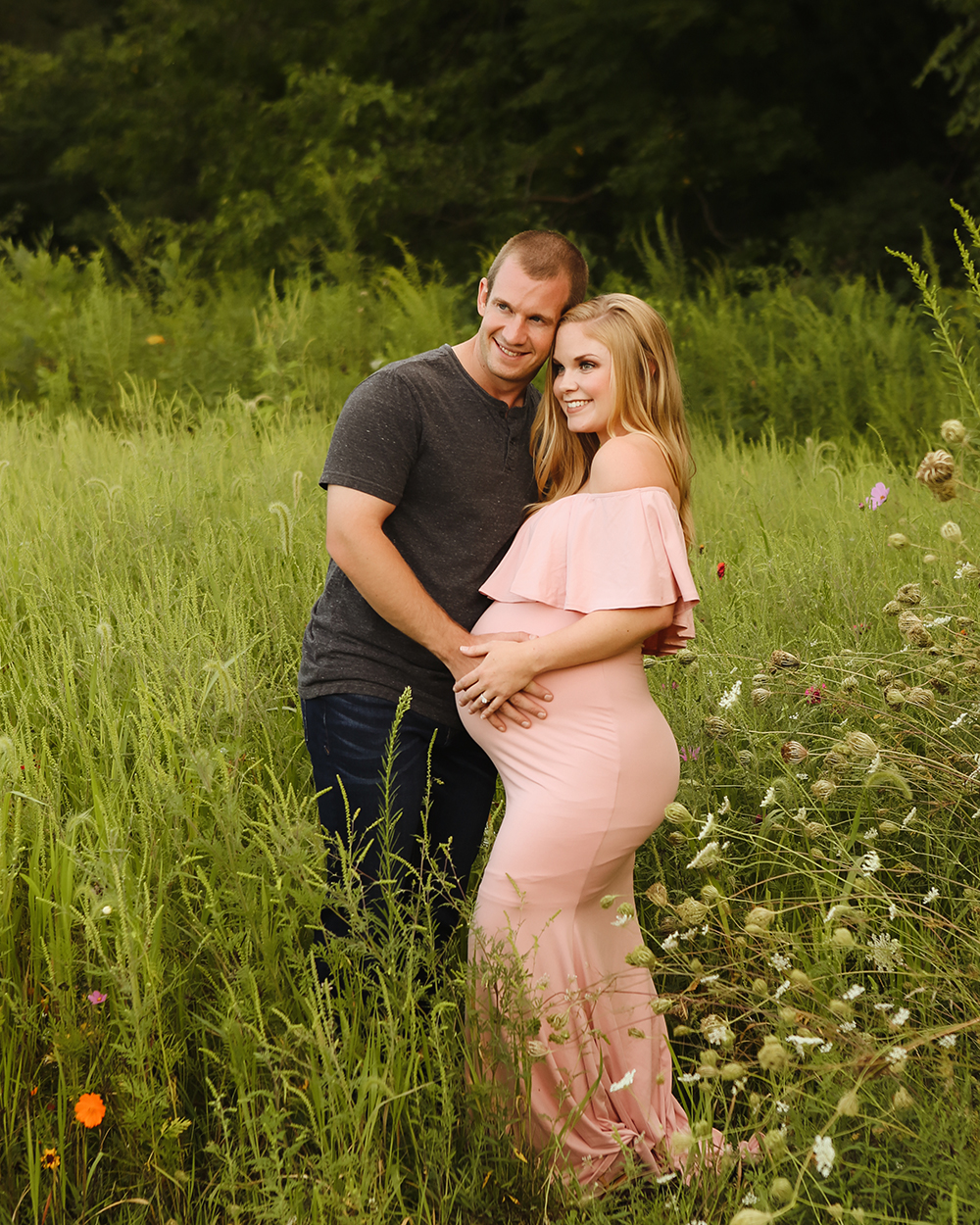 best maternity photography near me