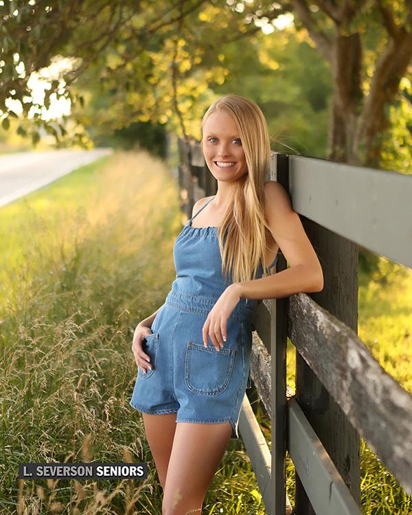 senior pictures westfield