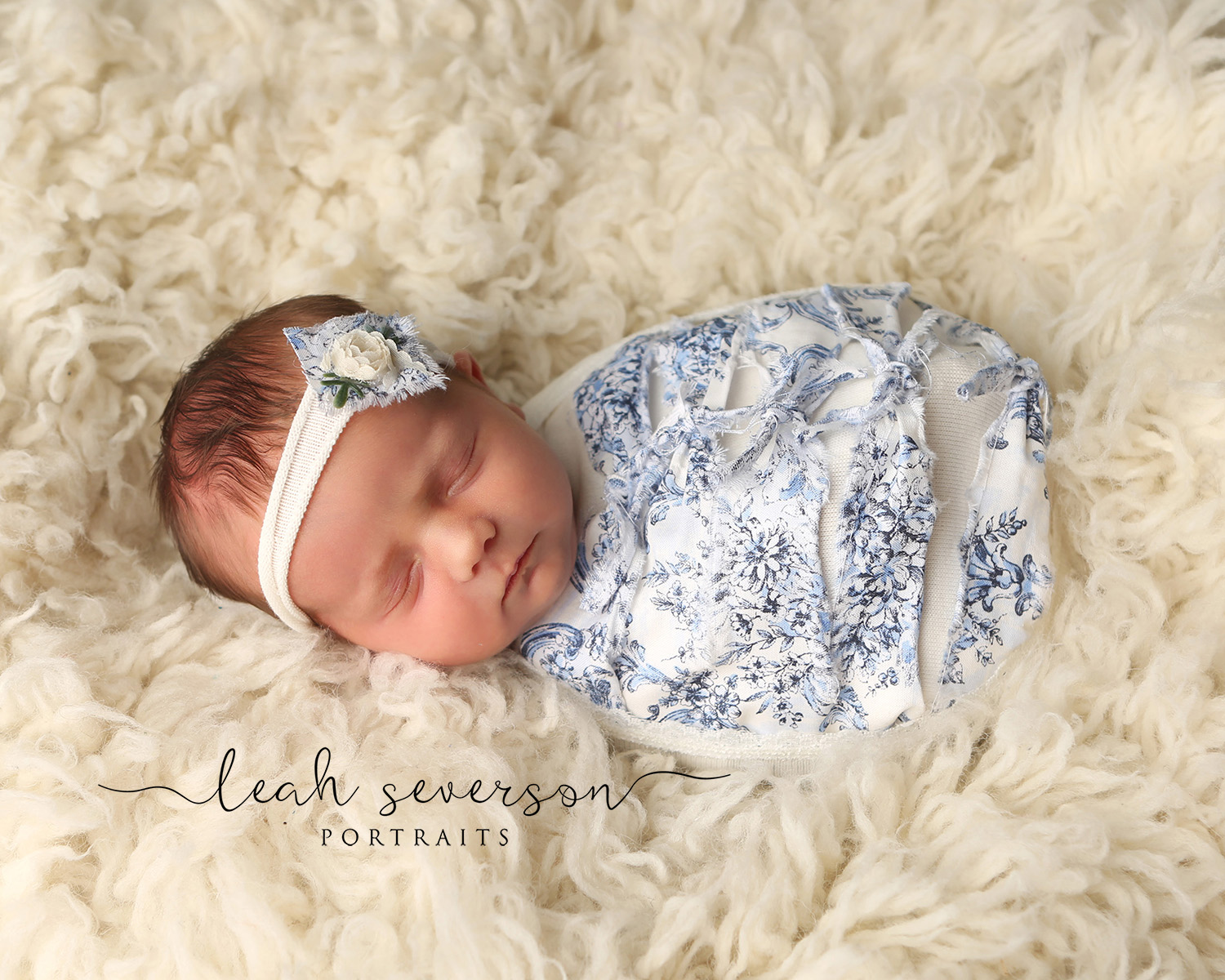 best newborn photographer carmel