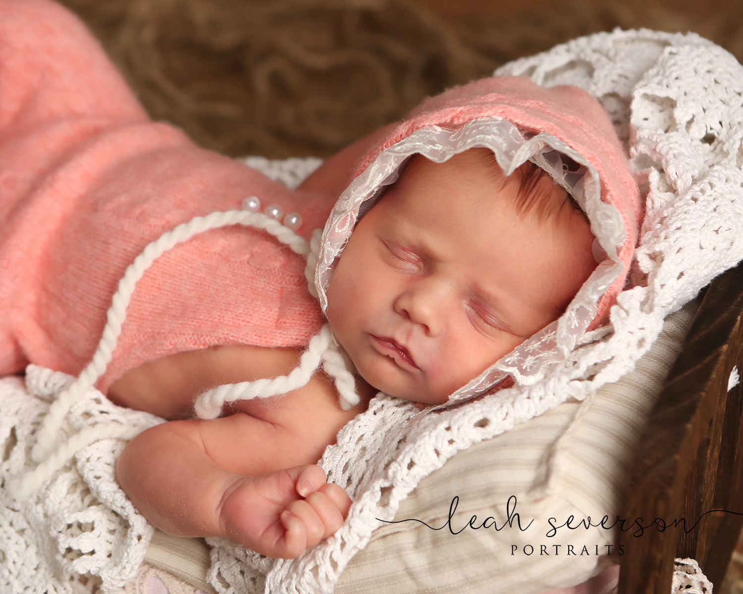 best newborn photographer carmel near me