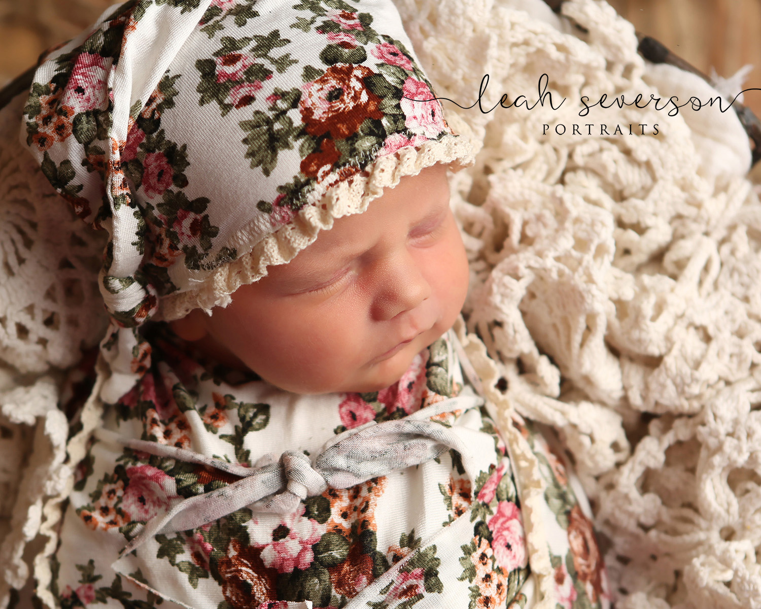 newborn photo shoot near me