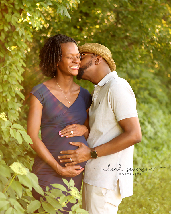 maternity pictures near me