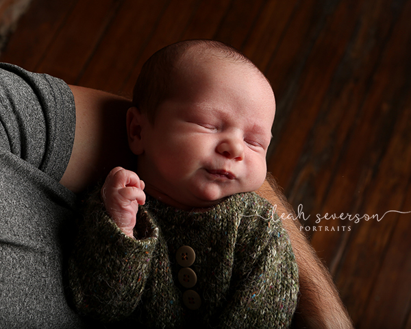 best newborn photographer carmel in