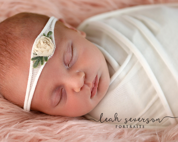 newborn baby photography indianapolis