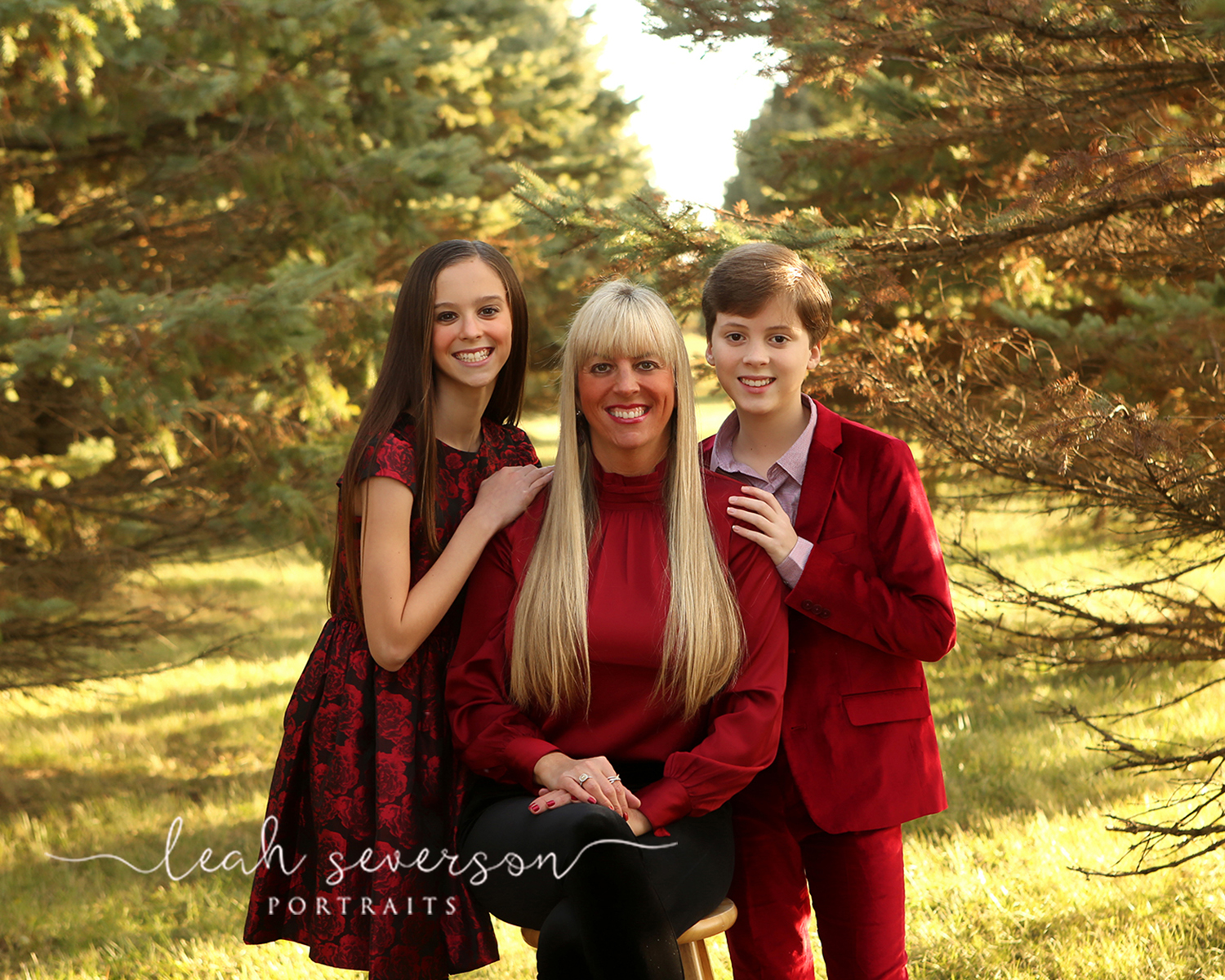 carmel family photographer