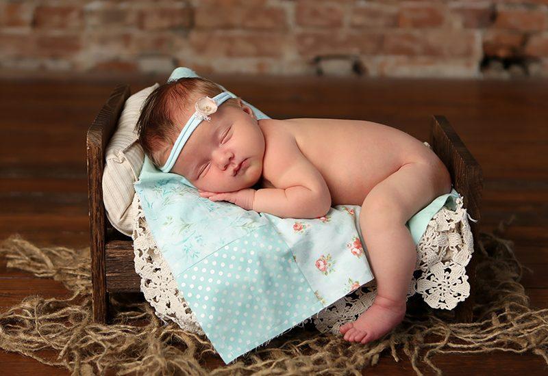 newborn photography carmel in