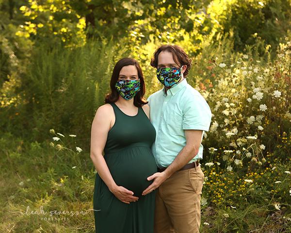 maternity photography indianapolis