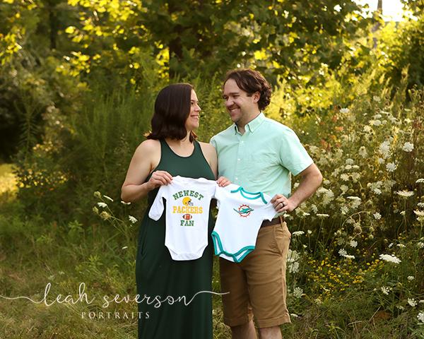 maternity photographer in carmel, in