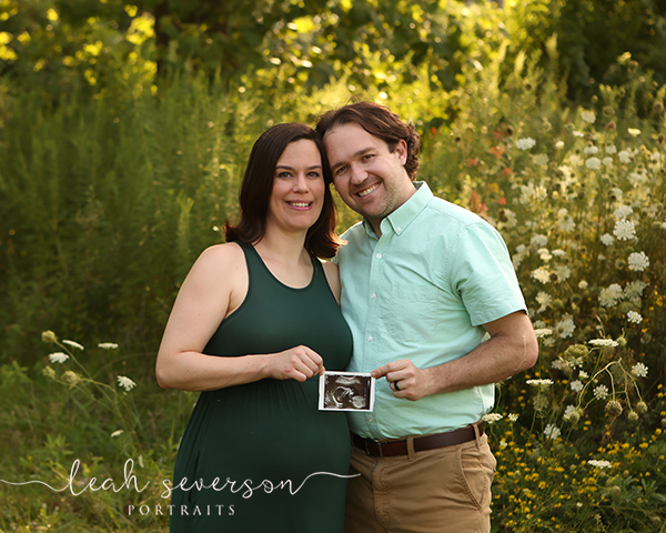 maternity pictures near me carmel, in