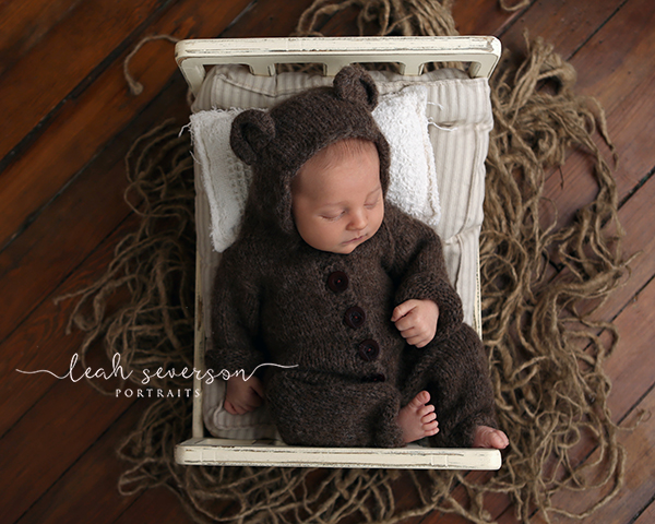 newborn photography carmel of noah