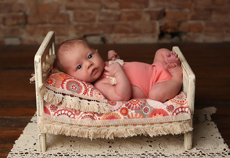 newborn photographer indianapolis