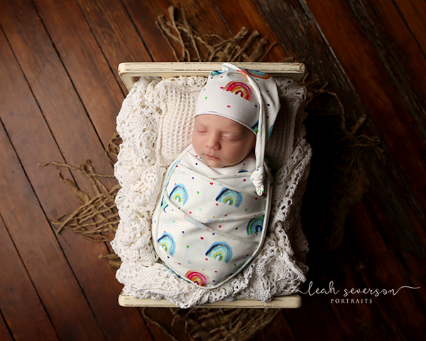 newborn photoshoot carmel indiana