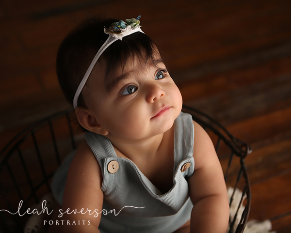 best baby photographer indianapolis
