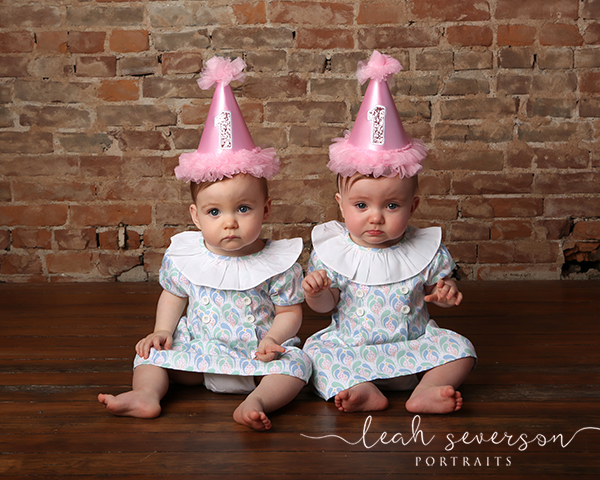 twin baby photography indianapolis