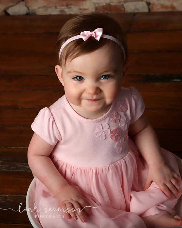 indianapolis baby photographer