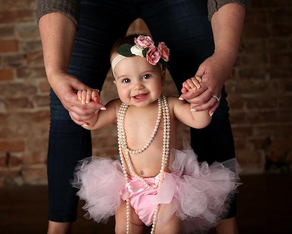 baby photography carmel indiana