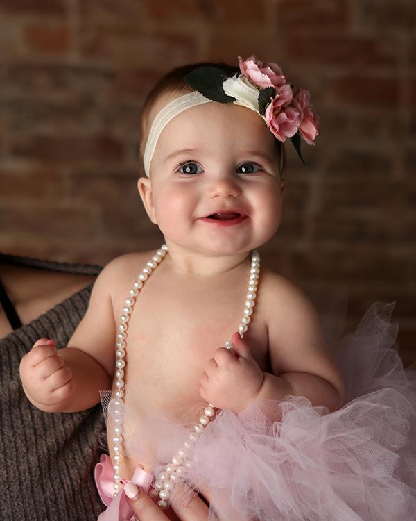 baby photographer carmel, in