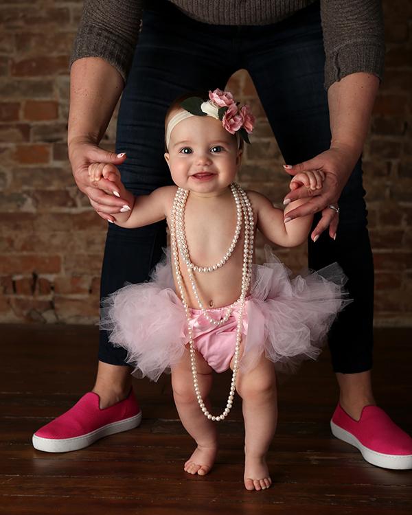 baby photographer carmel, indiana