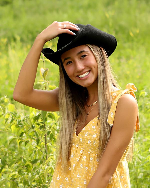 senior portrait photographer westfield, in
