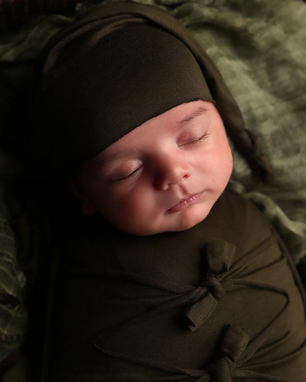 newborn photography indianapolis keanu