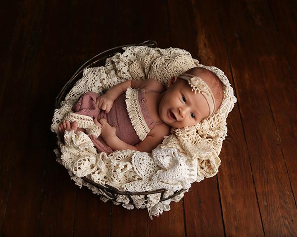 newborn portraits carmel indiana
