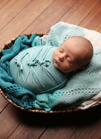 best newborn photographer indianapolis