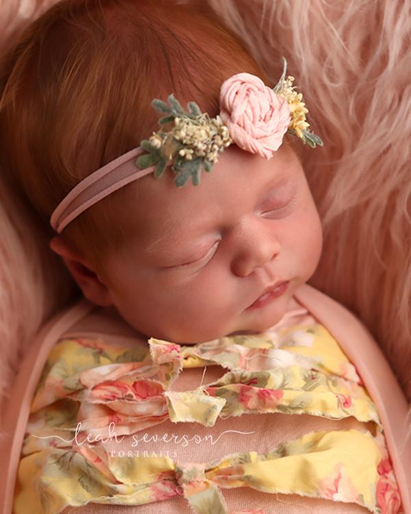 newborn photoshoot carmel indiana