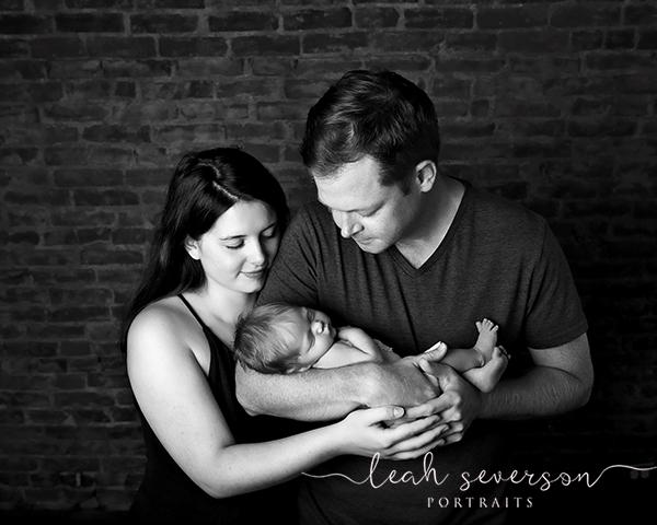 best newborn photographer carmel, in