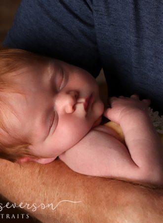 newborn photographer near me