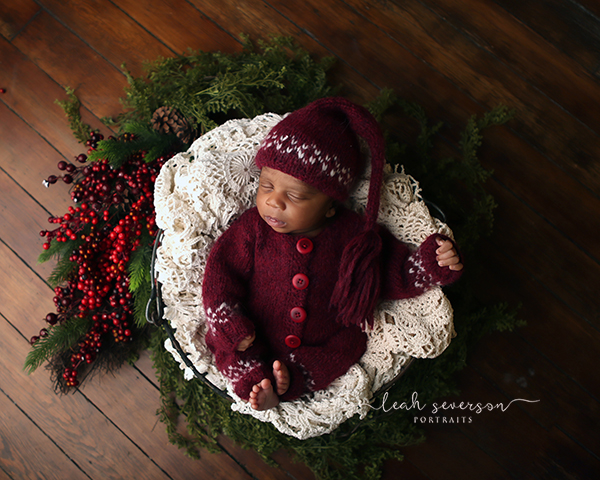 newborn baby photoshoot westfield indiana